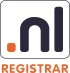 nl_registrar_logo_outline_colour